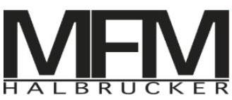 MFM Halbrucker - Münchner Facility Management
